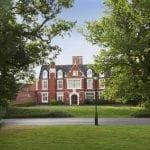 Hilton St Annes Manor 7283a.jpg 1