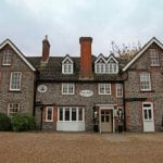 Findon Manor 7319a.jpg 1