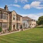 Rogerthorpe Manor Hotel 7467a.jpg 1