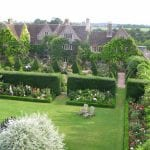 Abbey House & Gardens 7507a.jpg 1