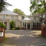 Gainsborough House Hotel 7560a.jpg 1