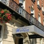 Worcester Whitehouse Hotel 7584a.jpg 1