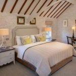 Foxhills Resort 8.jpg 2