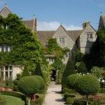 Abbey House & Gardens 8.jpg 2