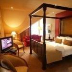 Thatchers Hotel 8.jpg 2