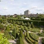 Abbey House & Gardens 9.jpg 3