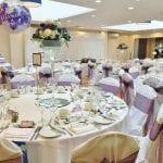 Holiday Inn Gatwick Worth 9.jpg 3