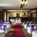 Mercure Farnham Bush Hotel 9.jpg 3