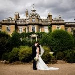 Hampton Court House ANNA & BRAD WEDDING 28.07.18 (603 of 1083) 11