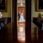 Sandon Hall Adam Lowndes Photography Staffordshire Wedding Photography 1024x684 16
