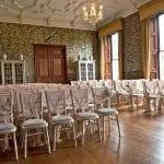 Sandon Hall Alex Wilson Sitting Room Sandon Hall min 5