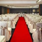 Mandolay Hotel & Conference Centre Mandolay Hotel & Conference Centre Aisle 2
