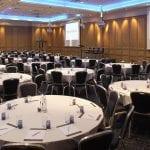 Mandolay Hotel & Conference Centre Mandolay Hotel & Conference Centre Weddinf Breakfast 12