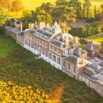 Hampton Court House hch events2 16