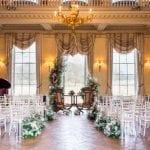 Hampton Court House hchweddingshowcase2020 philippa sian photography 5