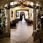 The Kingscliff Hotel 14.jpg 9