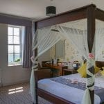 The Kingscliff Hotel kingscliffbedroom 4