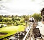 Westerham Golf Club 1.jpg 4
