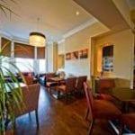 Best Western York House Hotel 2.jpg 6