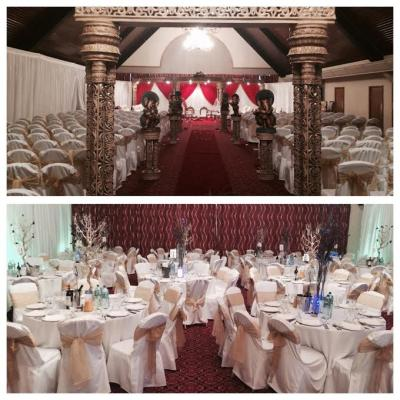The Only 4 Hotel In Area There Is No Better Option To Have An Excellent And Successful Wedding Day With Your Family Friends Huddersfield