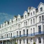 Best Western York House Hotel 7642a.jpg 1