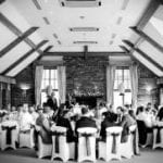 Westerham Golf Club 8.jpg 5