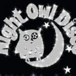Night Owl Disco 1837.jpg 1