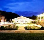 Pavilion at Brookfield Manor 2.jpg 5