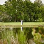 Sherfield Oaks Golf Club 3.jpg 5