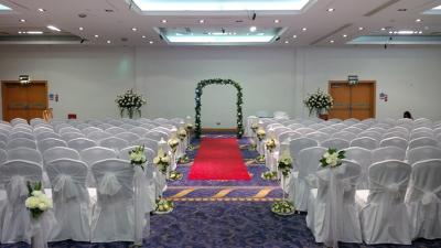 Park Hotel Kilmarnock Events