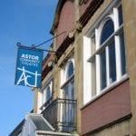 Astor Community Theatre 4.jpg 2