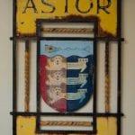 Astor Community Theatre 4.jpg 6