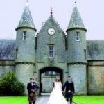 Lochinch Castle 5.jpg 3
