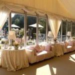 Pavilion at Brookfield Manor 6.jpg 4