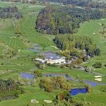 Mentmore Golf & Country Club 7683a.jpg 1