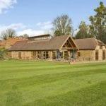 Richings Park Golf Club 7706a.jpg 1