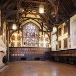 Durham Town Hall 7756a.jpg 1