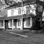 Littleover Lodge Hotel 7781a.jpg 1