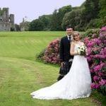 Lochinch Castle 7810a.jpg 1