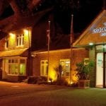 Brookfield Hotel 7876a.jpg 1
