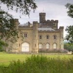 Chiddingstone Castle 7912a.jpg 1