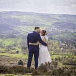 Pudding Pie Hill & The Fox and Goose Frances Milburn Photography 17