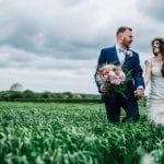 Beeston Manor Wedding Venue Lancashire Hoghton Preston outdoors