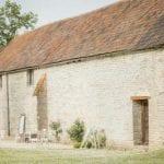 Almonry Barn 14.jpg 4