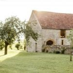Almonry Barn 17.jpg 6