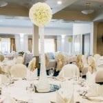 Sketchley Grange Hotel & Spa 2.jpg 6