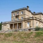 Salomons Estate 3.jpg 32