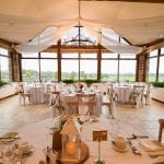 Beeston Manor Wedding Venue Lancashire Hoghton Preston tables chairs