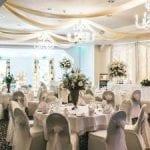Sketchley Grange Hotel & Spa 4.jpg 2