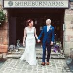 Shireburn Arms 4.jpg 3